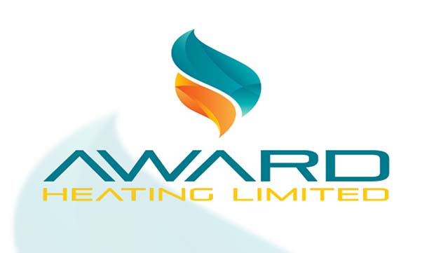 AWARD Heating LTD