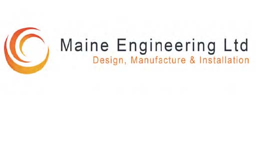 Maine Engineering